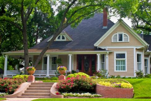 property 03 exterior