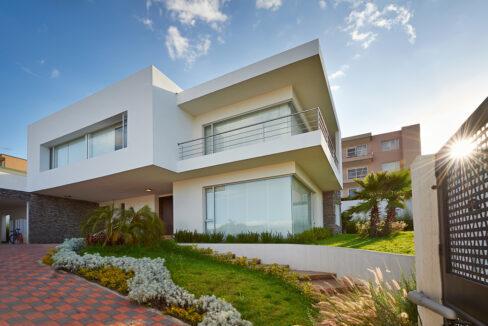 property 10 exterior