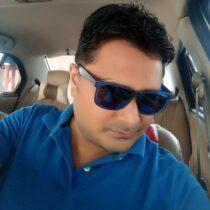 Arpit Kashyap