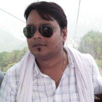 Prashant Yadav