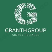 Granth Group Lucknow