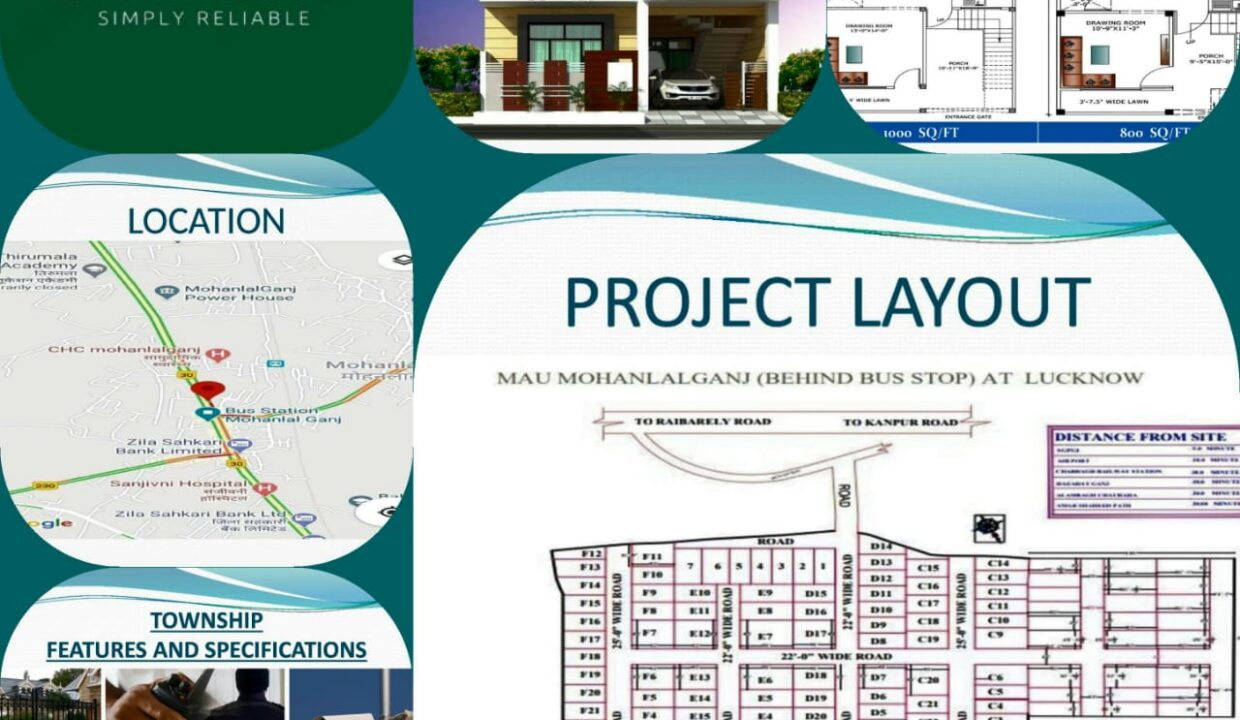 Granth Group Lucknow 10