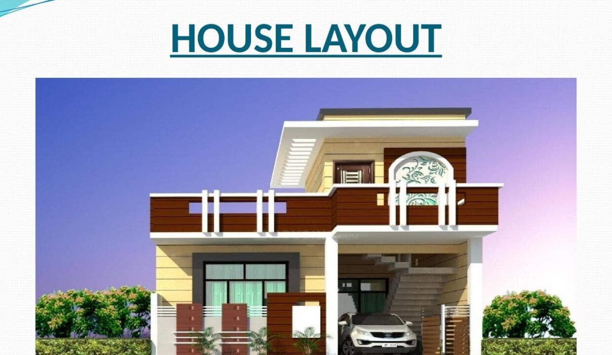Granth Group Lucknow 7