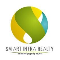 Smart Infra Realty logo
