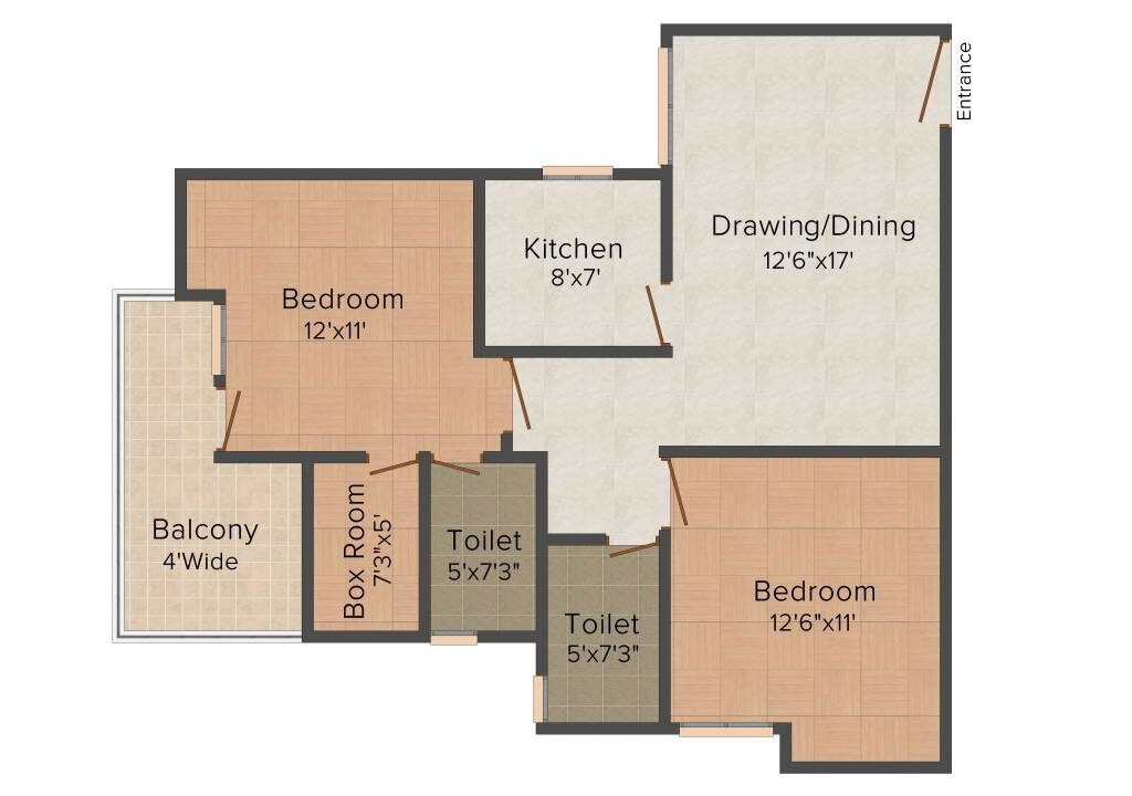 deeksha-housing-pvt-ltd-shri-bankey-bihari-dham-2bhk-2t-1211-sq-ft-