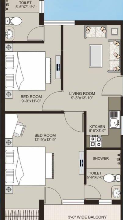 divine-floor-plan-floor-plan-6371216