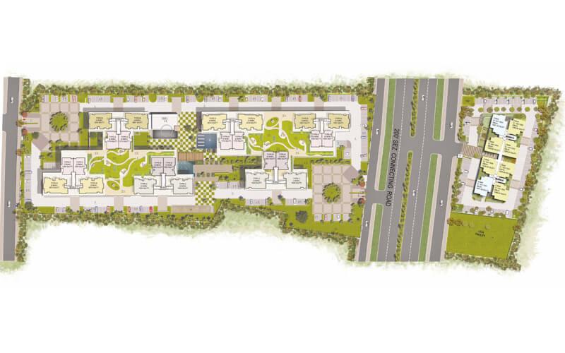 floor-plan-1587380906nirvana-site-plan
