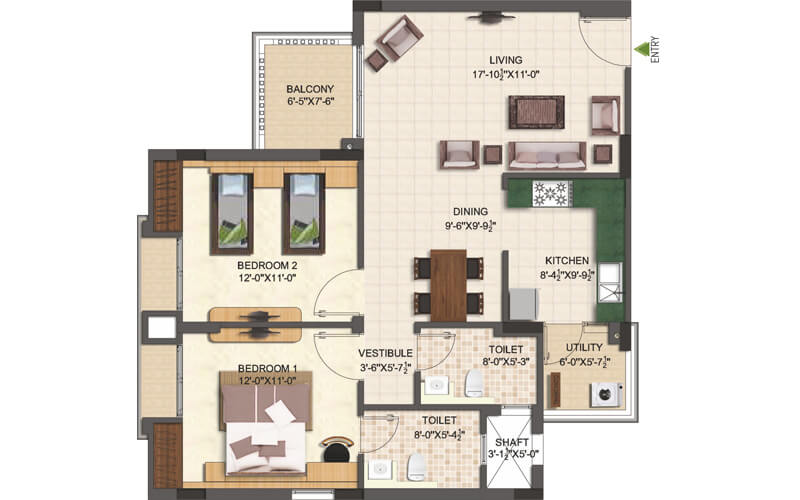floor-plan-1587380926nirvana-2bhk