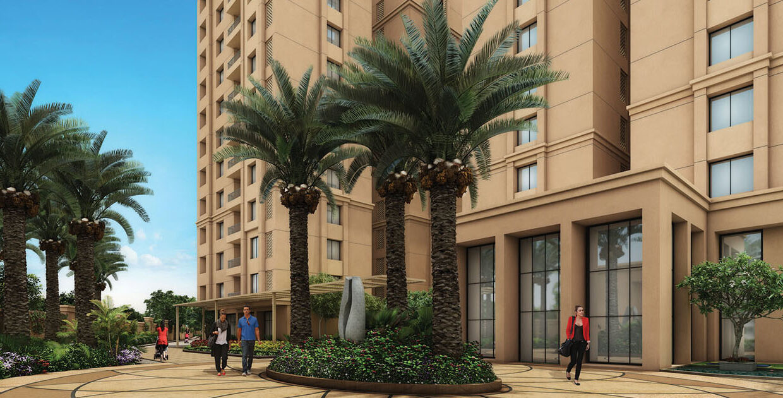 property1579254393mahima-florenza-c