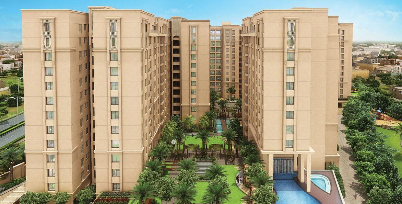 property1579254393mahima-florenza-g