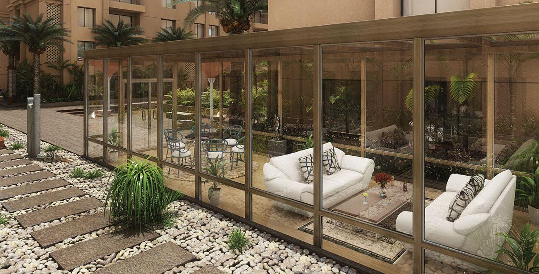 property1579254394mahima-florenza-k
