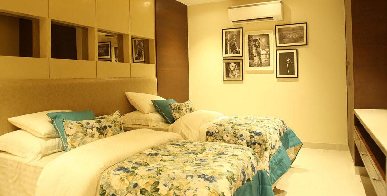 property1579254395mahima-florenza-o
