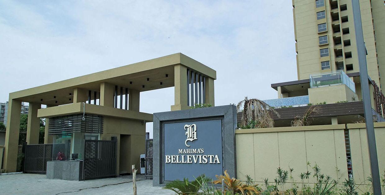 property1579330819mahima-bellevista-landing-image-f