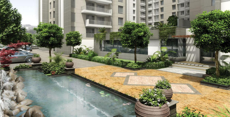 property1579331553mahima-panache-landing-image-e