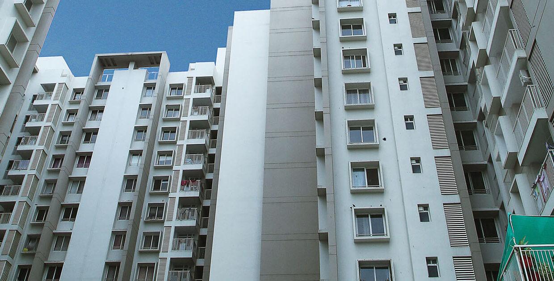 property1579331553mahima-panache-landing-image-g