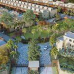 3 BHK / 4BHK Luxury Villas /Individual House in Jaipur
