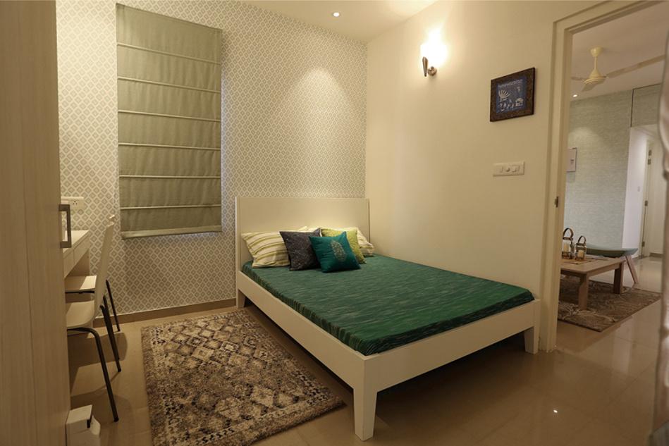 shubh-nilay-bedroom-11006006