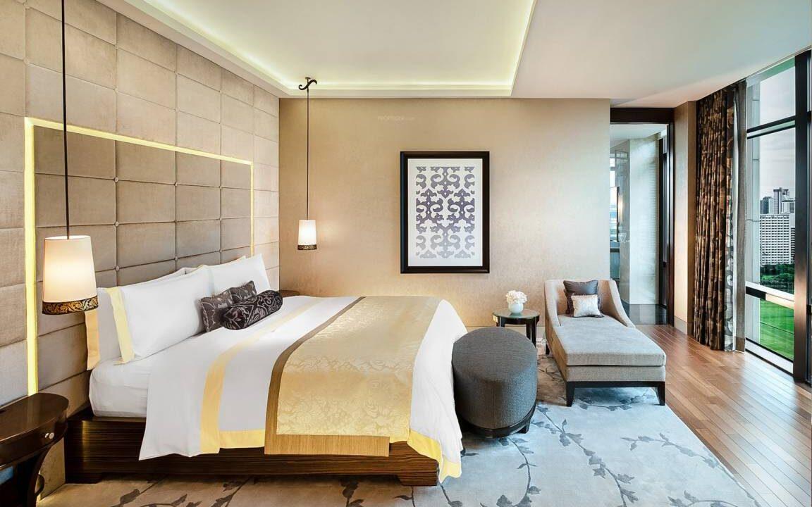 shubh-nilay-bedroom-6451085