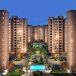 2 BHK 3 BHK Apartments in Jaipur