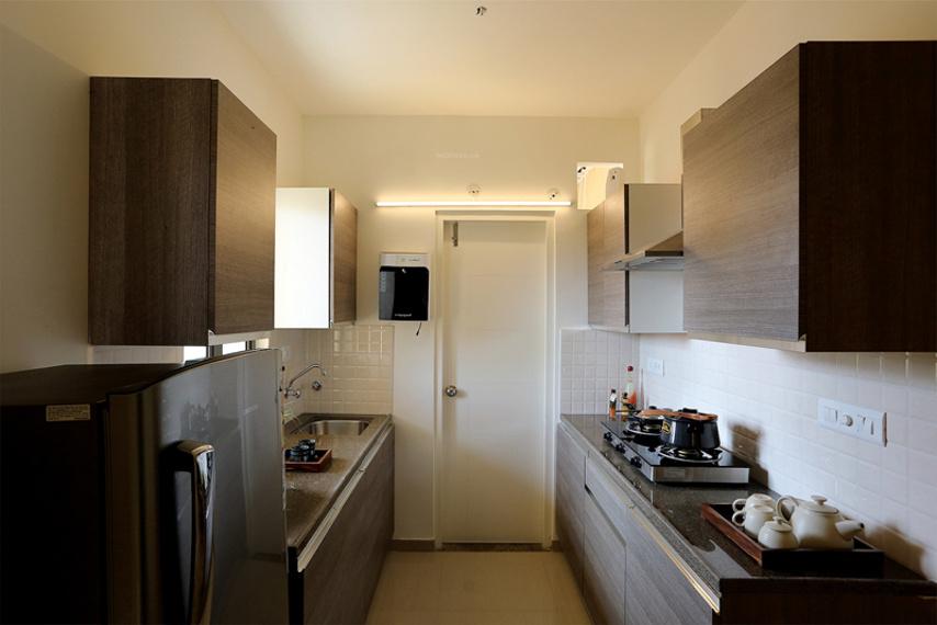 shubh-nilay-kitchen-11006002