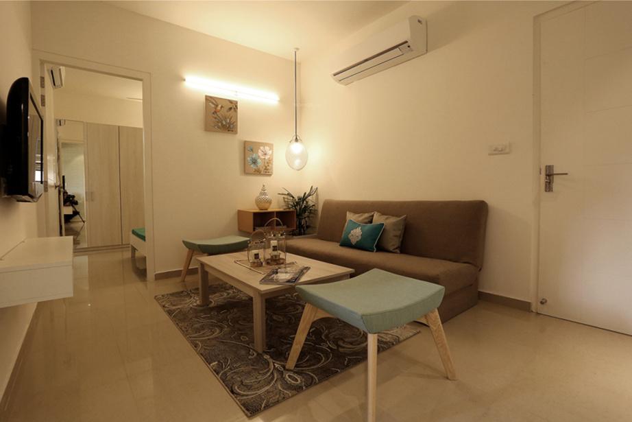 shubh-nilay-living-area-11006004
