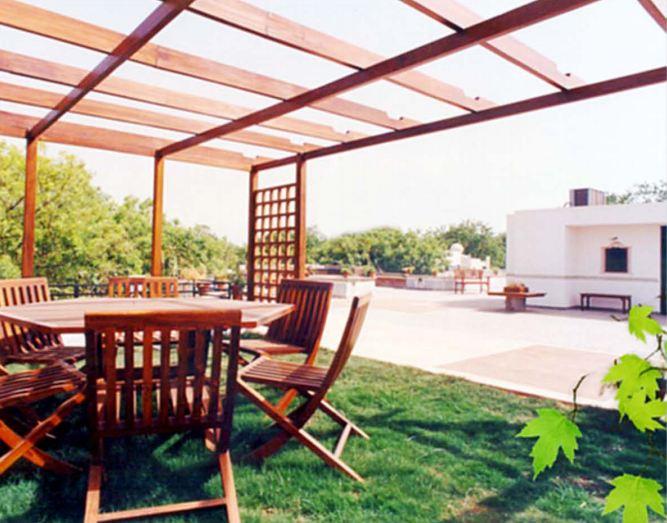 terrace_garden