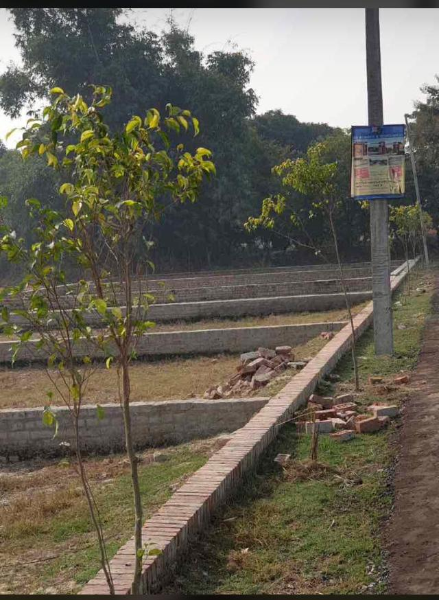 Plot For Sale in Lucknow at Lowest Prices | 800 SQFT | 1000 SQFT | 1250 SQFT | 1500 SQFT